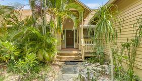 116 Seagrape Road, Melbourne Beach, FL 32951