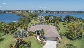 7950 145th Street, Sebastian, FL 32958