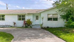 279 Fernandina Street, Palm Bay, FL 32907