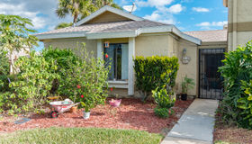 1001 Abada Court #106, Palm Bay, FL 32905