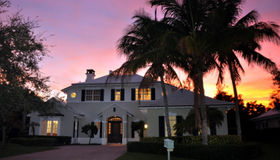 2225 W Ocean Oaks Circle, Vero Beach, FL 32963