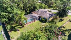 591 Sherman Street, Palm Bay, FL 32909