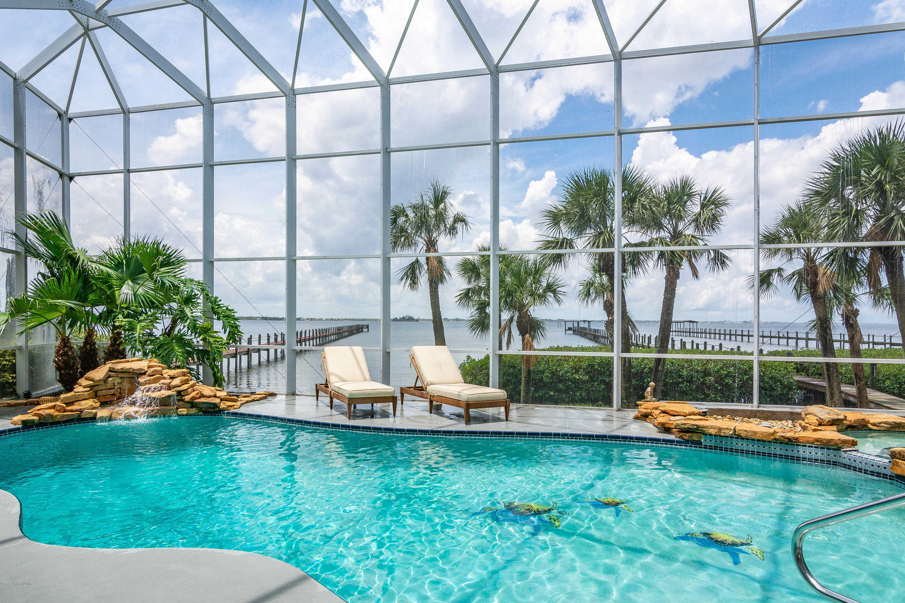 Another Property Sold - 237 Loggerhead Drive, Melbourne Beach, FL 32951