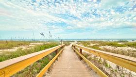 3060 N Atlantic Avenue #207, Cocoa Beach, FL 32931
