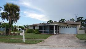 1770 Via Roma, Merritt Island, FL 32952