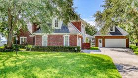 2241 Royal Oaks Drive, Rockledge, FL 32955