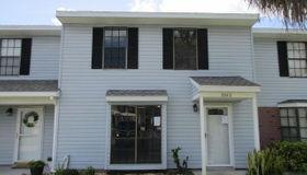 2512 Manor Drive, Palm Bay, FL 32905