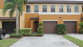 1390 Lara Circle #103, Rockledge, FL 32955