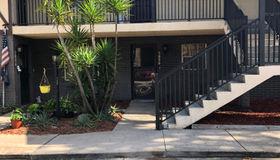 3056 Sir Hamilton Circle #2, Titusville, FL 32780