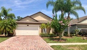 381 Breckenridge Circle, Palm Bay, FL 32909