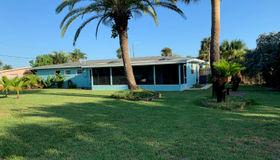 243 Carissa Drive, Satellite Beach, FL 32937