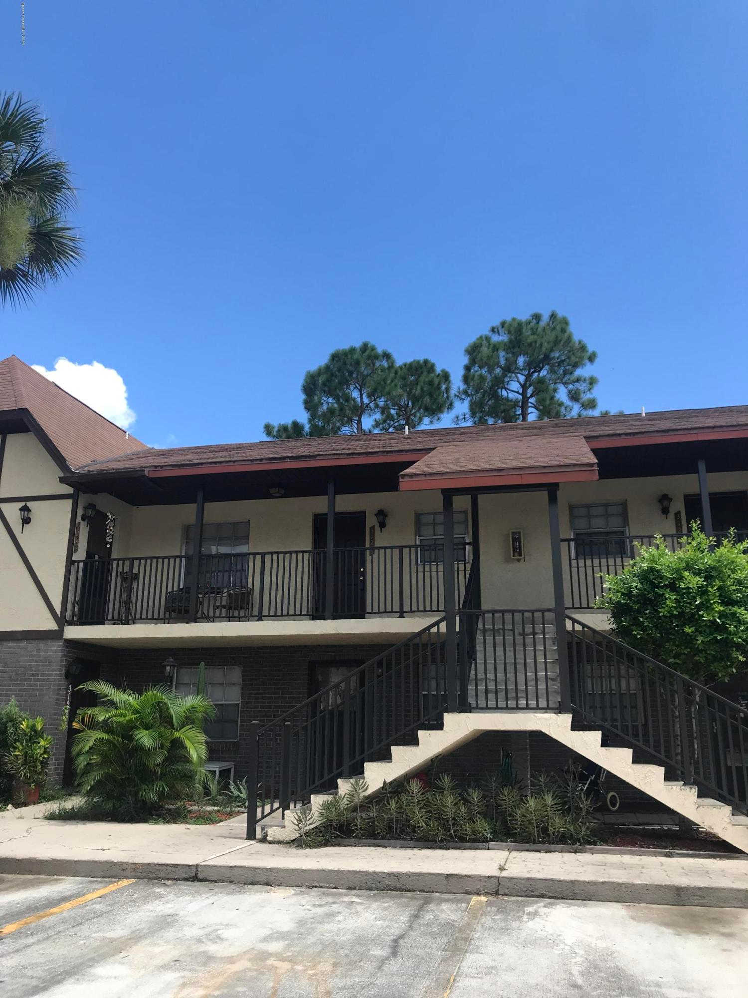 Another Property Sold - 3125 Sir Hamilton Circle #7, Titusville, FL 32780