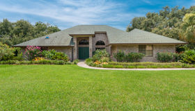 545 Hidden Creek Drive, Merritt Island, FL 32952