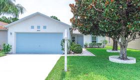 4417 Mount Carmel Lane, Melbourne, FL 32901
