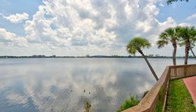 225 S Tropical trl #602, Merritt Island, FL 32952