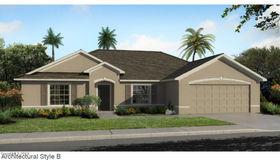 814 Se Carnation Avenue, Palm Bay, FL 32909