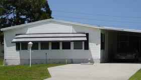 502 Barefoot Boulevard, Barefoot Bay, FL 32976