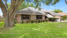 1750 Apricot Drive, Titusville, FL 32780