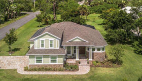 2500 Ranch Road, Melbourne, FL 32904