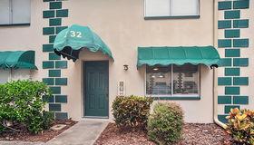 1882 Murrell Road #i-32, Rockledge, FL 32955