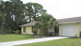 433 Tin Avenue, Palm Bay, FL 32908