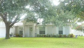 6359 Alleghany Avenue, Cocoa, FL 32927