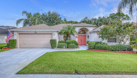 2470 Summer Brook Street, Melbourne, FL 32940