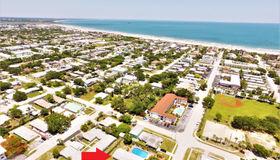 280 Monroe Avenue, Cape Canaveral, FL 32920