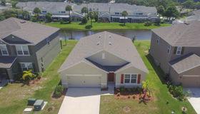 1065 Swiss Pointe Lane, Rockledge, FL 32955