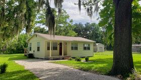 3040 Eads Court, Titusville, FL 32780
