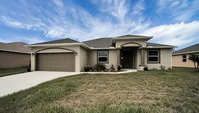 791 Carlyle Avenue, Palm Bay, FL 32909