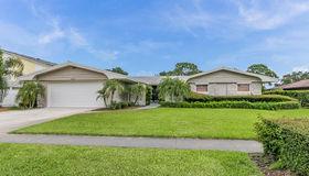 3535 Palmer Drive, Titusville, FL 32780