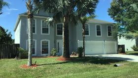 606 Binney Street, Palm Bay, FL 32907