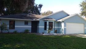 6113 Corning Road, Cocoa, FL 32927