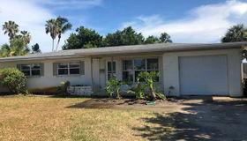 172 E Arlington Street, Satellite Beach, FL 32937