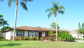 1350 nw Lerici Street, Palm Bay, FL 32907