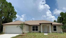 963 Dorchester Road, Palm Bay, FL 32907
