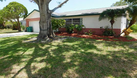 2713 Golfview Drive, Melbourne, FL 32901