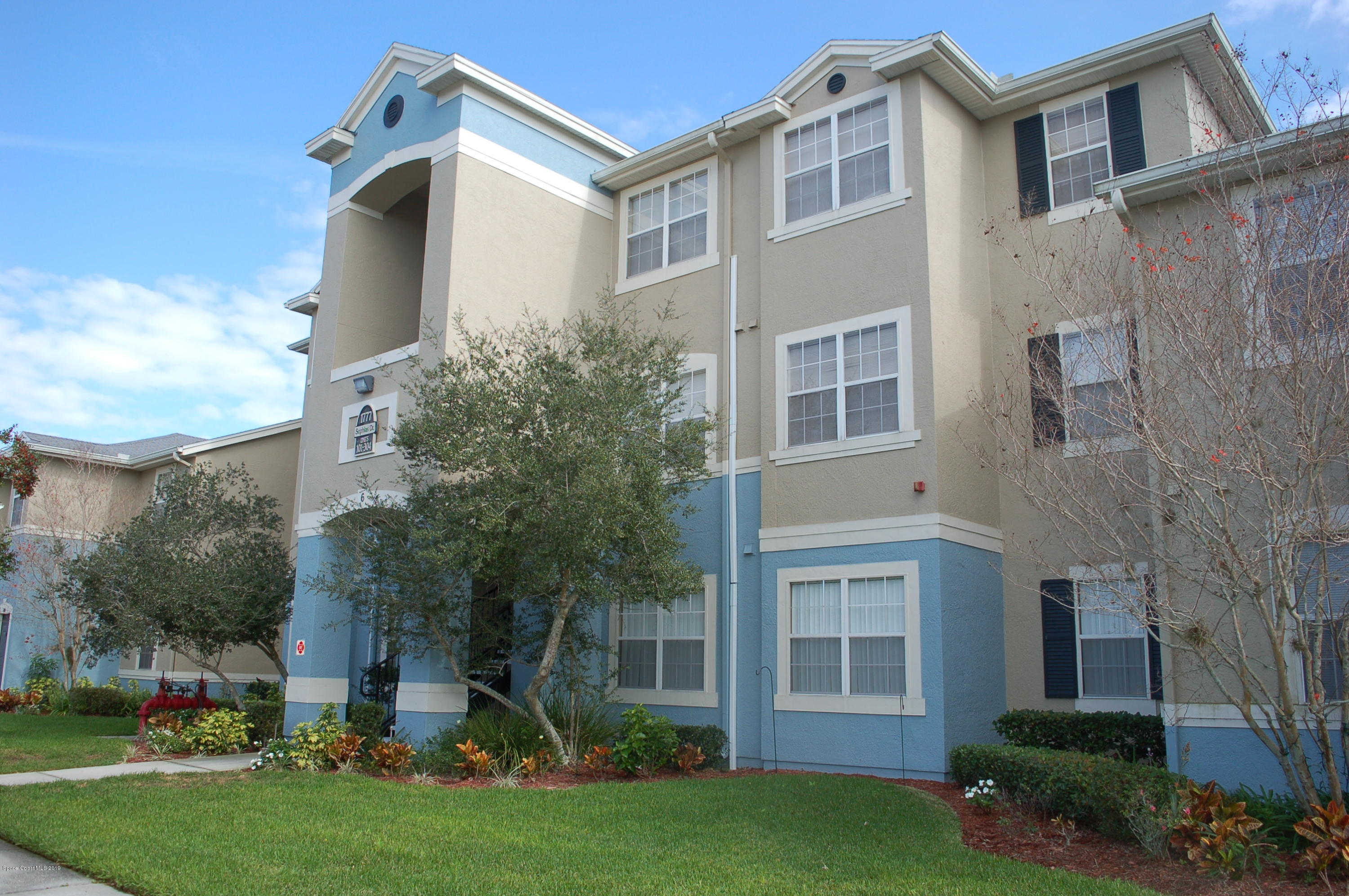 1777 Sophias Drive #205, Melbourne, FL 32940 is now new to the market!