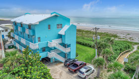 107 S 28th Street, Cocoa Beach, FL 32931