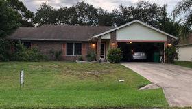 543 Benedictine Terrace, Sebastian, FL 32958