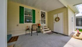 224 Outer Drive, Cocoa, FL 32926