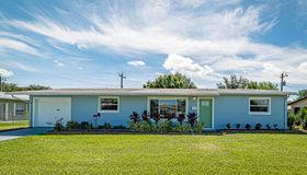 615 Ixora Drive, Melbourne, FL 32935