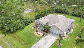 2421 San Filippo Drive, Palm Bay, FL 32909