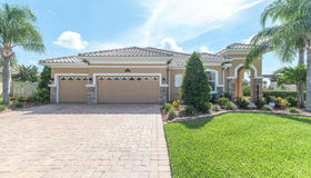 3406 Ayrshire Circle, Melbourne, FL 32940