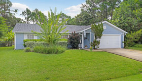 1091 Commerce Road, Palm Bay, FL 32909