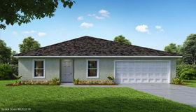 920 Se Ithaca Avenue, Palm Bay, FL 32909