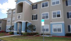 1747 Sophias Drive #206, Melbourne, FL 32940