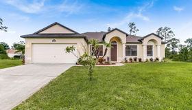900 Tolson Street, Palm Bay, FL 32909