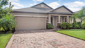 5184 Brilliance Circle, Cocoa, FL 32926